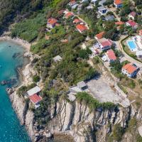 Luxury Villa Exclusive Pag - Orgon