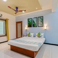 Premium Stay near Ramaiah Institute
