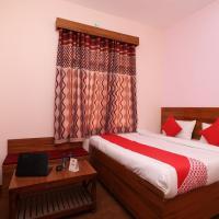 Exotic 2 BHK Home in Dharamshala