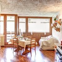 Marcolski home