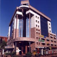 Keys Select Hotel Malabar Gate