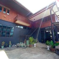 Just More Boutique Homestay