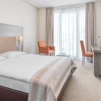 IntercityHotel Dresden