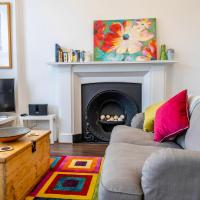 Micklegate Apartment