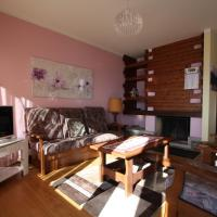 Apartment Orzieres