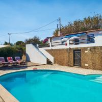 Holiday Home Pinhal Cottage