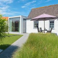 Holiday Home Garnaalhuisje