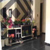 Hotel Serodio