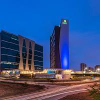 De 30 beste hotels in Barranquilla, Colombia (Prijzen vanaf ...