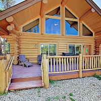 New Listing! Charming Woodland Cabin, Near Hiking Cabin