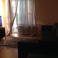 Апартаменты «Балтийская Жемчужина»