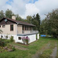 Holiday House Radvanice