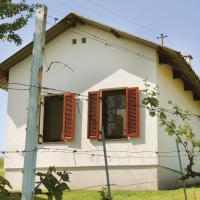 Studio Holiday Home in Eberau