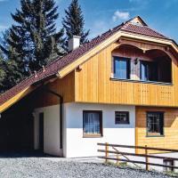 Apartment Hochrindl