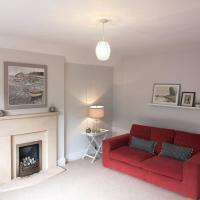 Spacious and Homely 3 Bedroom Clifton Flat