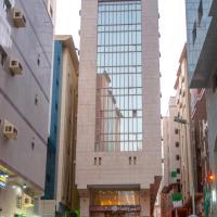 Sarh Al Manamah Hotel 5