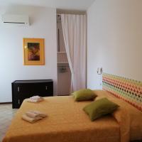 Appartamento Silvana