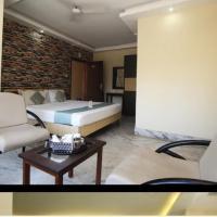 Hotel Delhi Dhaba