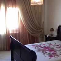 Studio in Thessaloniki near airport
