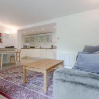 Fantastic 1 Bedroom Flat in Great Location