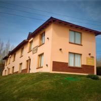 Apart Hotel Medano (Departamentos)