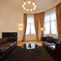 Belvedere Embassy Residence