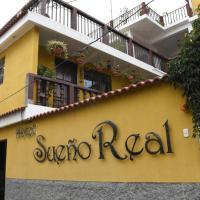Hotel Sueño Real