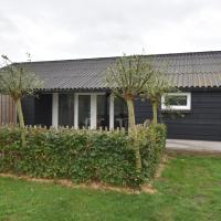 Charming and renovated holiday home for nature and cycling enthusiasts in the Peel