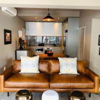 64 Kloof Street Luxury Apartments