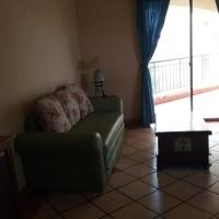 Room in Marbella Anyer