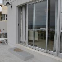 Beach Villa Apartment