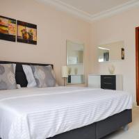 Atlantic Luxury Apartments