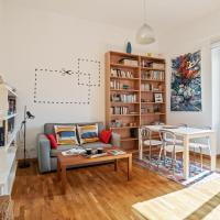 Appartamento moderno alla Cala