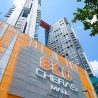 EkoCheras Executive suite x Merveille @ Kuala Lumpur