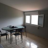 Apartamentos Susa