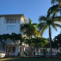 Sully Resort Hotel
