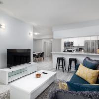 Applewood Suites - Entertainment District Toronto