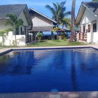 Ara Beach Resort