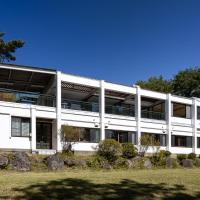 ICA Fujimi House