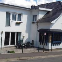 Haus Hadch