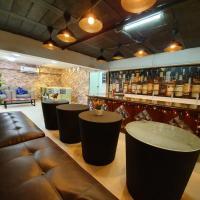 Comfort Inn Patong