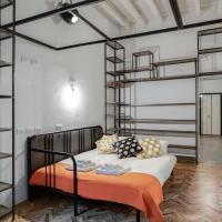 GuestHero - Apartment - Monumentale M5