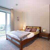 606 Hampton Apartments