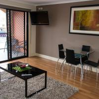 merseybank apartments