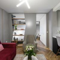 Olvios Luxury Suites