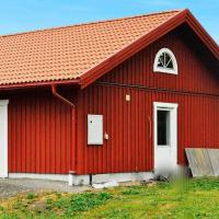 Holiday home TORSBY
