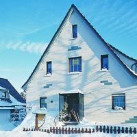 Pension Haus Barbara Oberhof