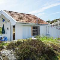 Beste Ledige Overnatting I Gullholmen Hotell I Gullholmen I Sverige