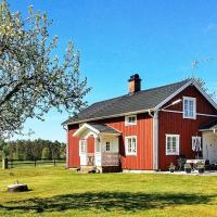 Holiday Home Bossnatorp
