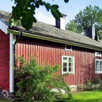 Two-Bedroom Holiday home in Väddö 2